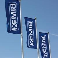 Bimex Verktyg AB