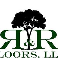 R and R Floors