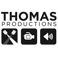 Thomas Productions