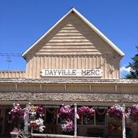 Dayville Mercantile