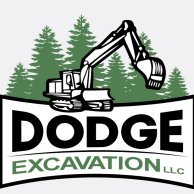 Dodge Excavation, LLC.