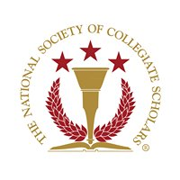 The National Society of Collegiate Scholars at Eastfield College