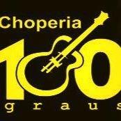 180 Music