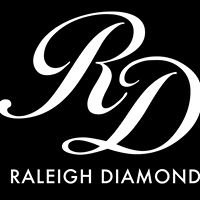 Raleigh Diamond