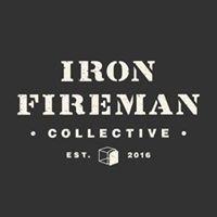 Iron Fireman Collective
