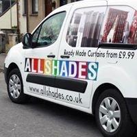 Allshades
