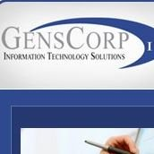 Genscorp Information Technology Solutions