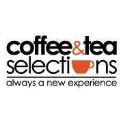 Coffee and Tea Selections Inc.