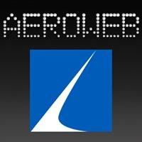 AeroWeb | Aerospace & Defense Market Intelligence