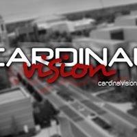 CardinalVision