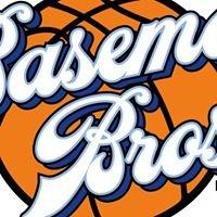 Baseman Bros., Inc.