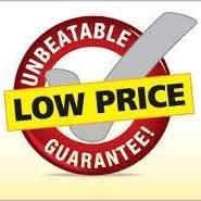 Birkby Bargains & Domestic Appliance Centre