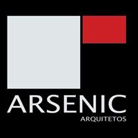 Arsenic Arquitetos