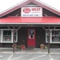 Triad Meat Company