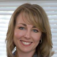 Denise Christofferson & Associates  Keller Williams Realty