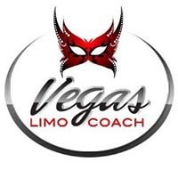 Vegas Limo Coach