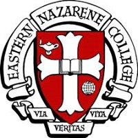 Eastern Nazarene College Department of Music