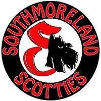 Southmoreland Shs
