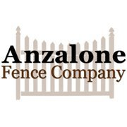 AAA Inc/Anzalone Fence Co
