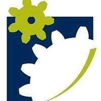 Fundación Ingenieros ICAI para el Desarrollo