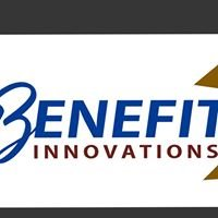 Benefit Innovations