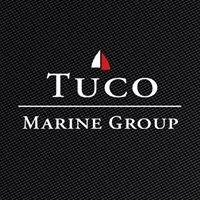 Tuco Marine Group ApS