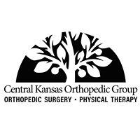 Central Kansas Orthopedic Group