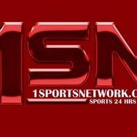 1sportsnetwork.com