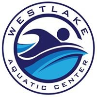 Westlake Aquatic Center, Inc