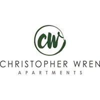 Christopher Wren Apartments