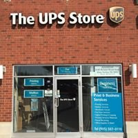 The UPS Store #14