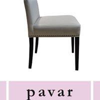 Pavar Furniture Inc.