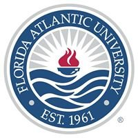 Florida Atlantic University - University Theatre