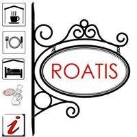 Roatis
