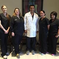 Edmond/Norman Foot & Ankle Clinic