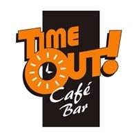 Timeout Café