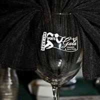 Bethune Sports Gala Dinner & Auction