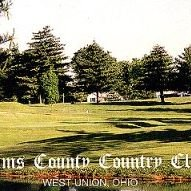 Adams County Country Club