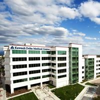 Kaweah Delta - Family Medicine Residency Program