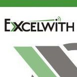 Excelwith Search Engine Marketing