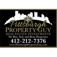 Pittsburgh Property Guy