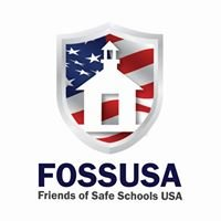 Friends of Safe Schools USA