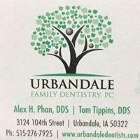 Urbandale Family Dentistry