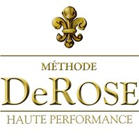 Méthode DeRose Etoile