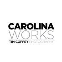 Carolina Works