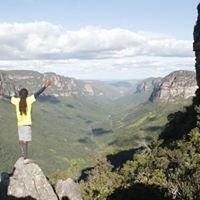 Val Guia - Tambori Trilhas e Expedições, Vale do Capão