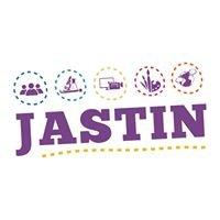 JASTIN