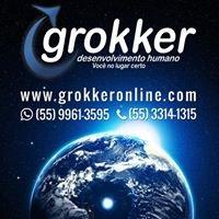 Grokker Desenvolvimento Humano