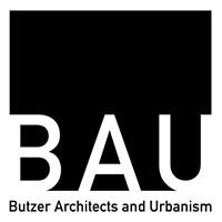 Butzer Architects and Urbanism