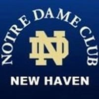 Notre Dame Club of New Haven